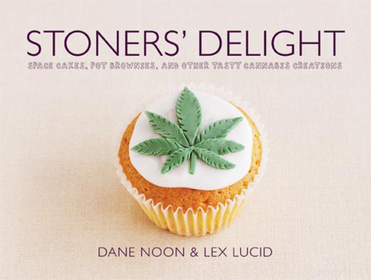 Stoner's Delight By Spruce